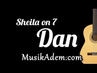 Download Lagu Sheila On 7 Dan Mp3 Lagu Paling Hits Gratis
