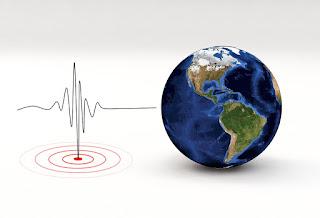 Panduan Lengkap Cara Menghadapi Gempa Bumi Untuk Keluarga