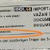 ΑΠΙΣΤΕΥΤΟ συμβαίνει τώρα !!! Γερμανικό αποδεικτικό πληρωμής εργαζομένου με Ελληνικές λέξεις...!!!