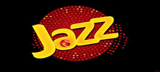 Jazz Introduces Customizable Bundle Offer for its Subscribers