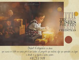 fotos navidad, reportaje de fotos en castellon, fotos castellon, reportaje fotografico