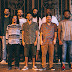 [News] Zé Bigode Orquestra abre o projeto RapJazz no SESC Copacabana na terça-feira