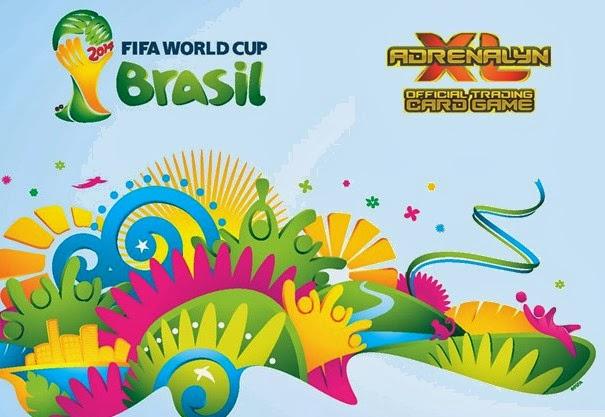 Panini Adrenalyn XL World Cup 2014-273-fabio coentrao-utility player