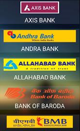 Bank Account Miss Call Balance Check