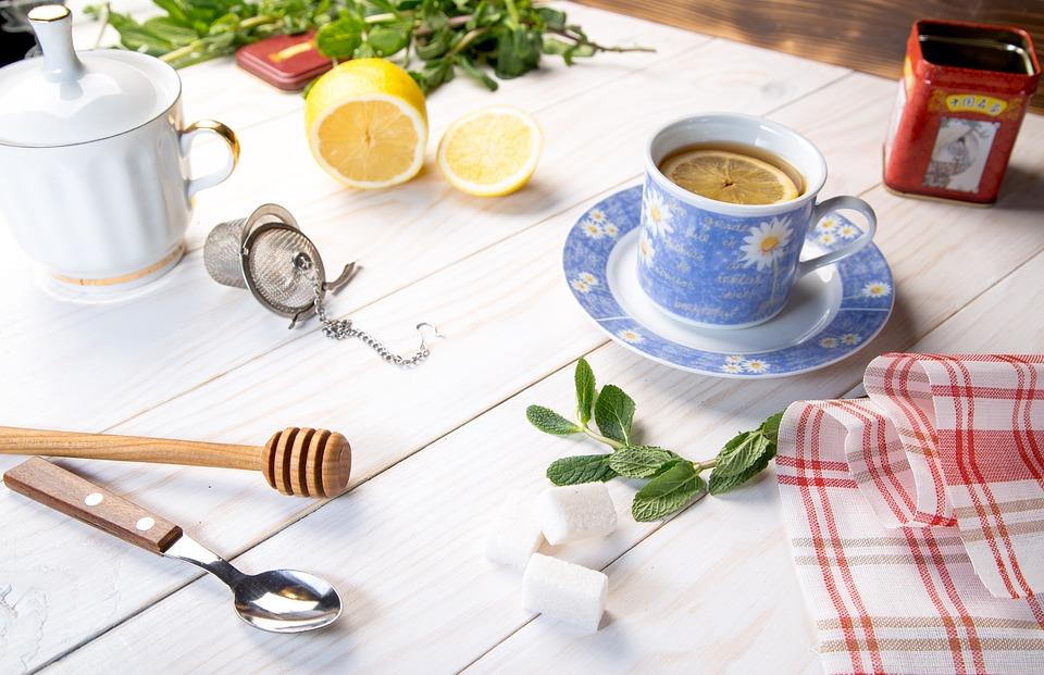 zdrowe herbaty, herbaty liściaste jakie wybierać, herbaty z pestycydami, uważaj na zdrowie, rakotwórcze herbaty