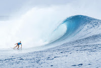 41 Tatiana Weston Webb Outerknown Fiji Womens Pro foto WSL Kelly Cestari
