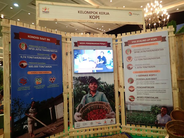 Jakarta-Food-Security-Summit