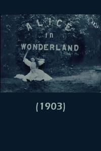 Watch Alice in Wonderland Online Free in HD