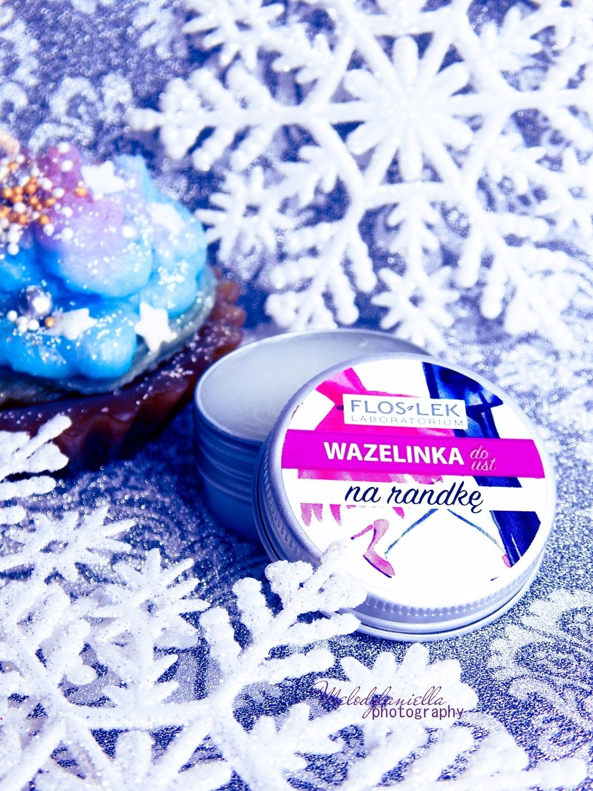 5 jak chronić usta przed mrozem 10 balsamów do ust top produkty do ust ziaja softlips wazelinka na randke maybelline zoella beauty melodylaniella bell isana oriflame pomadki balsamy blyszczyki
