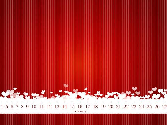Happy Valentines Day download besplatne pozadine za desktop 1152x864 ecard čestitke Valentinovo dan zaljubljenih