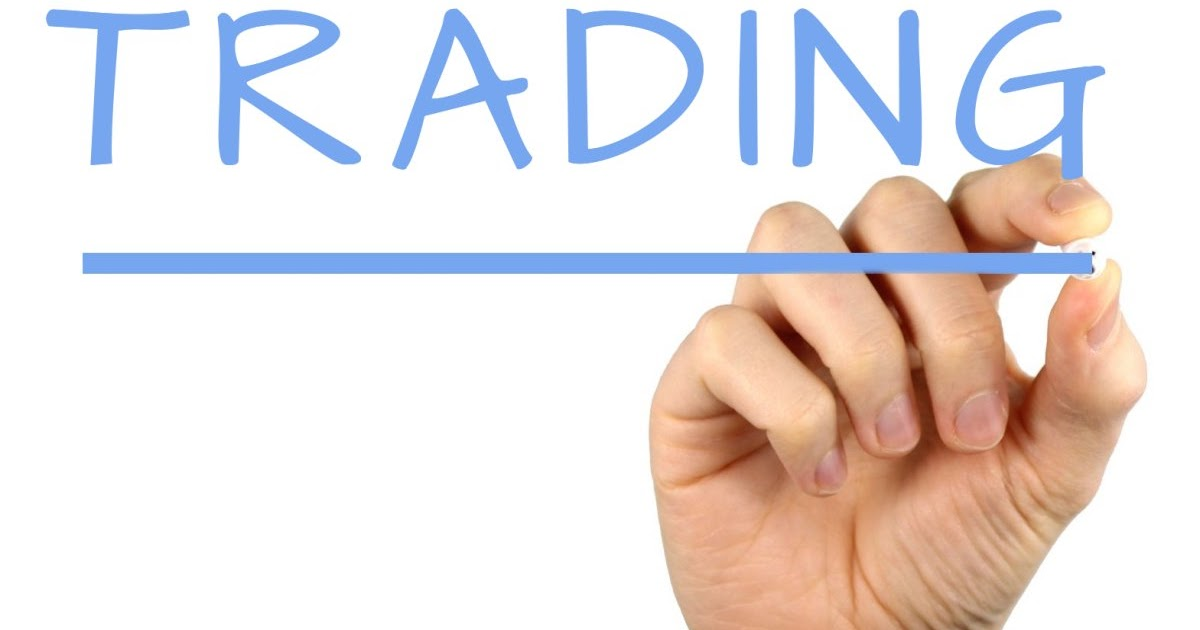 is option trading worth it