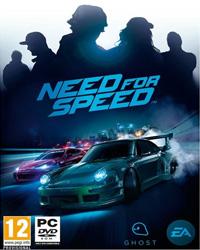 Resultado de imagem para Download Need for Speed Deluxe Edition Torrent PC 2016 capa