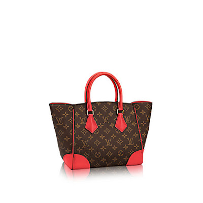[Image: louis-vuitton-phenix-pm-monogram-canvas-...M41537.jpg]