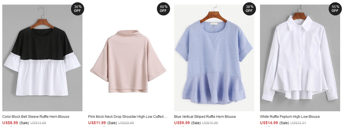 http://www.shein.com/www-0926-collection-vc-10647.html?aff_id=978