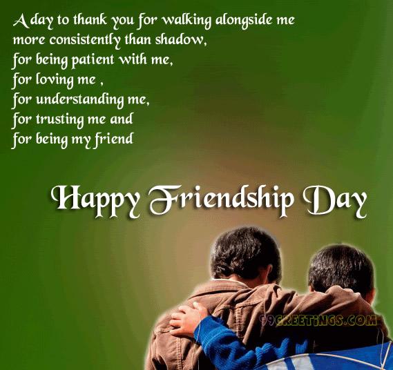 Poruka prijatelju - prijateljici - Page 5 Friendship%2BDay%2BImages%2B%25281%2529