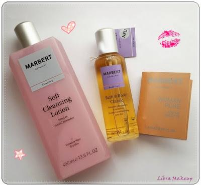 marbert, marbert makeup clean, marbert body oil, body oil, nature body oil, vücut yağı, doğal vücut yağı, soft cleansing lotion, clean lotion, woman pure parfum, argan oil, vücut yağı,