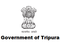 Department of Industries & Commerce, Government of Tripura