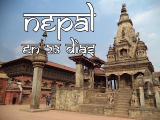 http://www.vipavi.es/2016/03/nepal-en-23-dias.html