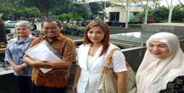 Orang Ini yang Membuat Pengadilan Meminta KPK untuk Seret Budiono Sebagai Tersangka Bank Century
