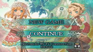 Panduan Rune Factory 3: A Fantasy Harvest Moon Terlengkap