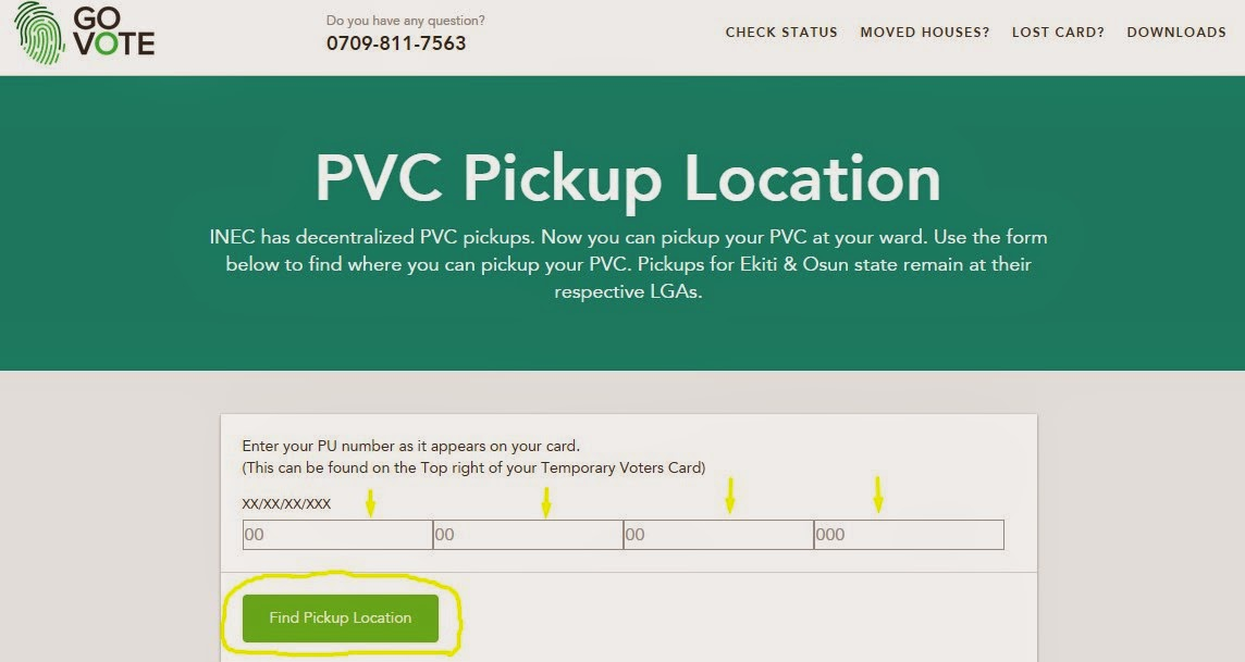 How-to-Find-location-of-Your-Permanent-Voter's-Card-PVC-Online