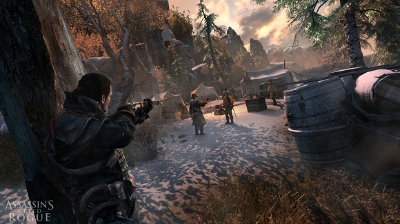 assassins-creed-rogue-pc-screenshot-www.ovagames.com-3