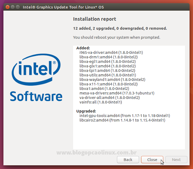 INTEL GM45 47 CHIPSET DRIVER FREE
