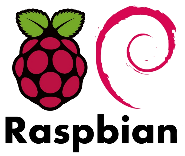 HOW-TO: Install OpenHab on RaspBerry PI 2 | Smart Home Systems