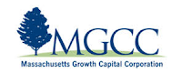 Massachusetts Growth Capital Corporation