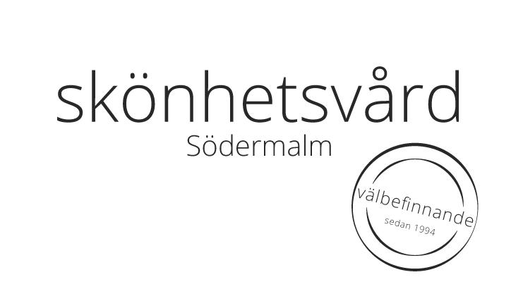 skönhetsvård södermalm stockholm