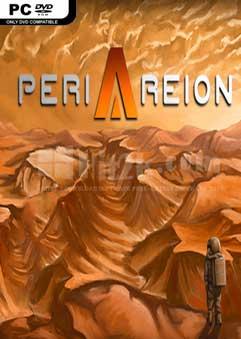 PeriAreion 5.0-TiNYiSO Free Download