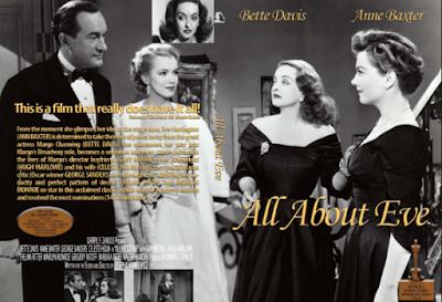 """""""film pemenang oscar 1951"""""""
