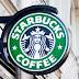 Alamat Starbucks Coffee di Jakarta