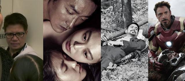 top 10 best films 2016