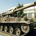 Πρόγραμμα εορτασμού Ημέρας Ενόπλων Δυνάμεων στη Λαμία