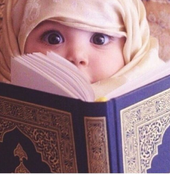 online islamic pro: F Started Baby Names In Islam