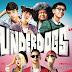 Lirik Lagu Berkarya dan Bergaya - The Underdogs