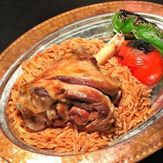 seraf menü seraf restaurant seraf restaurant fiyat listesi
