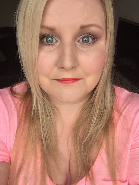 L'Oreal Nude Magique Foundation Review