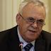 Δραγασάκης: «Οι τράπεζες μπορεί να χρειαστούν ανακεφαλαιοποίηση» – Βαράνε «κανόνι»; Κίνδυνος για καταθέσεις