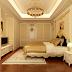 Các kiểu thiết kế phòng ngủ cho nhà phố