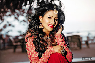 Actress-Manali-Rathod-Photoshoot