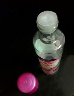 Dabur Gulabari Premium Gulab Jal Rose Water
