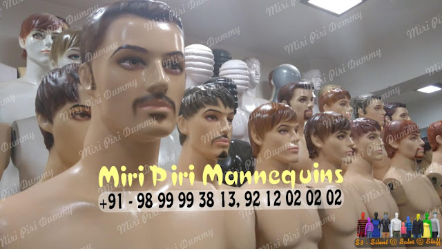 Male Mannequins Suppliers in India, Male Mannequins Service Providers in India, Male Mannequins Suppliers in India, Male Mannequins Wholesalers in India, Male Mannequins Exporters in India, Male Mannequins Dealers in India, Male Mannequins Manufacturing Companies in India,