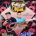 CD AO VIVO CINERAL DIGITAL - POINT DAS FLORES 12-05-2019 DJ MICHEL