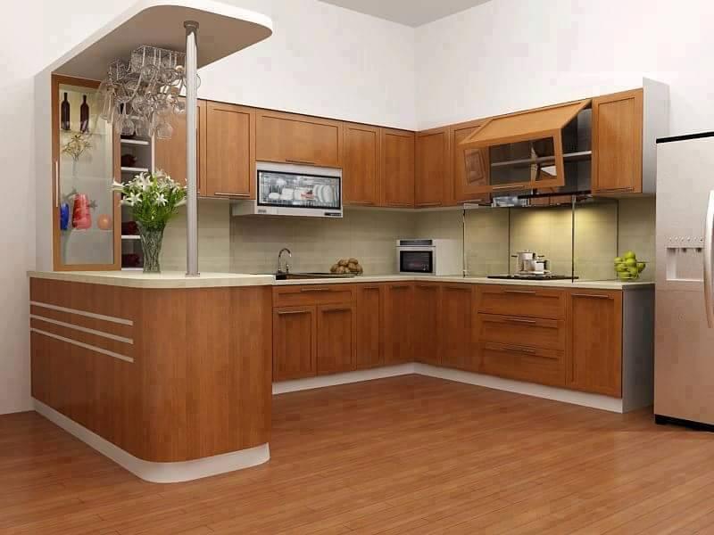 simple kitchens designs  decor units