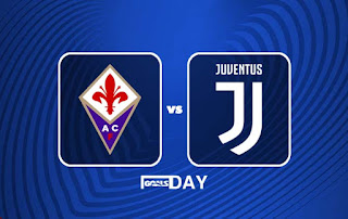 Fiorentina vs Juventus – Highlights
