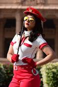 rashi khanna latest sizzling photos-thumbnail-2