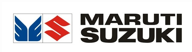 Maruti Suzuki cars get discount offer, only arena delership