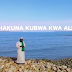 QASWIDA VIDEO : MZEE YUSSUF - HAKUNA KUBWA KWA ALLAH (OFFICIAL NASHEED VIDEO) | DOWNLOAD Mp4 SONG
